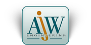 AJW Engineering company