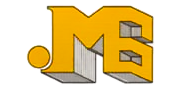 J. McBride & Sons Ltd. Logo