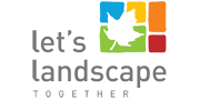 Landscape Together Logo