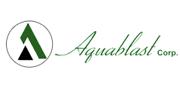 Aquablast Corp company