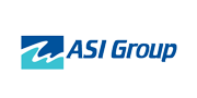 ASI Group Ltd