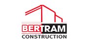 Bertram Construction Ltd company