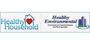 Healthy Household Logo