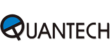 Quantech Services Limited company