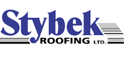 Stybek Roofing Ltd company